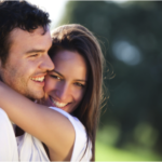 Lake In The Hills IL Dentist | Can Kissing Be Hazardous to Your Health?