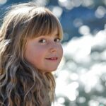 Lake In The Hills IL Dentist | One Simple Treatment Can Save Your Child's Smile